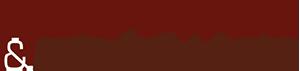 Sautner & Associates, Inc.